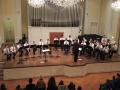 Konzert Februar 2014
